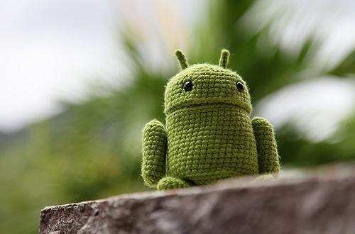 Już wiadomo, co będzie dalej z Androidem