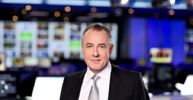 Markus Tellenbach (fot. TVN S.A.)