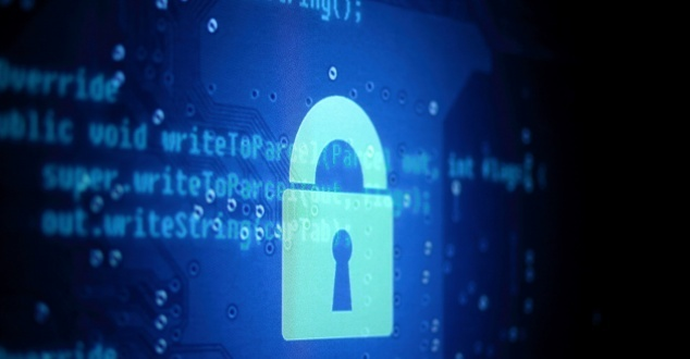 4 zasady ochrony danych przed atakami ransomware