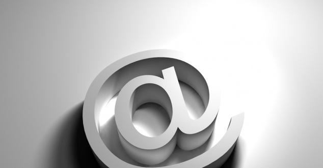 Wysyłanie maili do klientów nadal skuteczne? Oto dowód