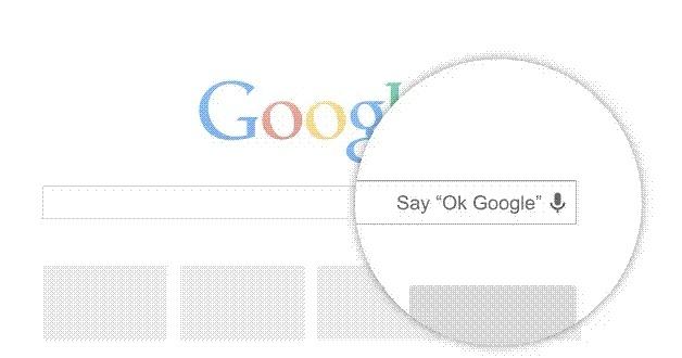 Google z nową funkcją