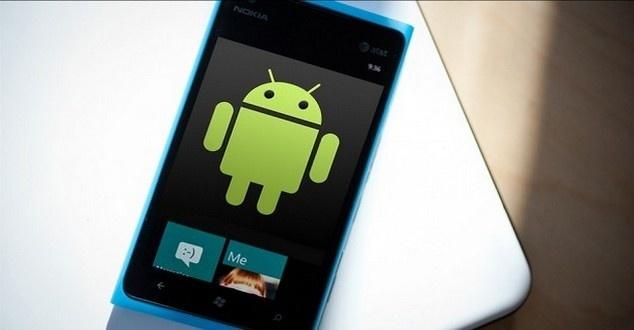 Już ponad 6,6 miliona Polaków gra regularnie w gry mobilne. Najczęściej na Androidzie