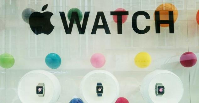 Apple Watch... na twoim telefonie? To możliwe
