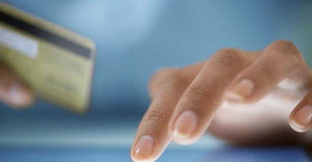 Przelewy przez internet odejdą do lamusa. Jak będziemy płacić za 20 lat?