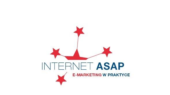 Internet ASAP