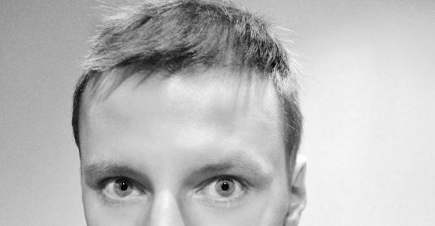 Krzysztof Winnik, agencja Ostryga: Aplikacje zastąpią strony www