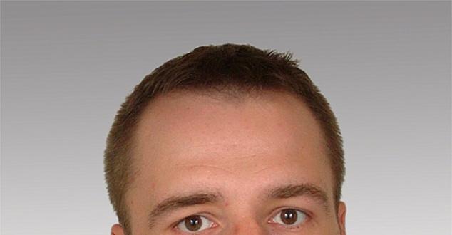 Paweł Żal