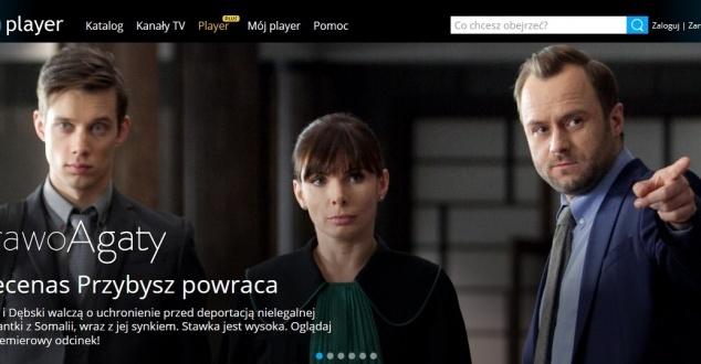 TVN uzbraja swoje VoD