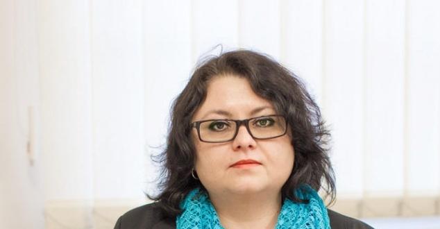 Dagmara Malinowska: W ten sposób możesz szybciej spłacić kredyt we frankach
