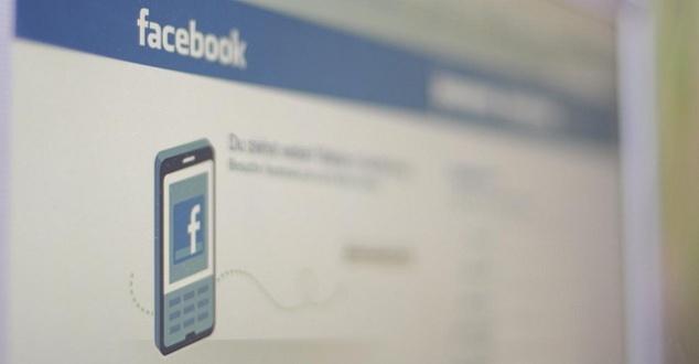 Świetny wynik Facebooka