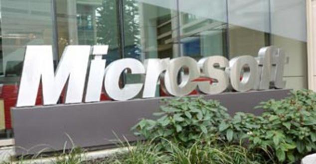 Ericsson przejmuje jednostkę biznesową Microsoftu