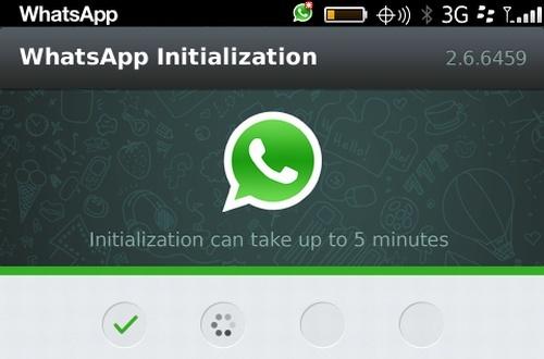 WhatsApp z nową funkcją. Będzie można blokować nieznajomych