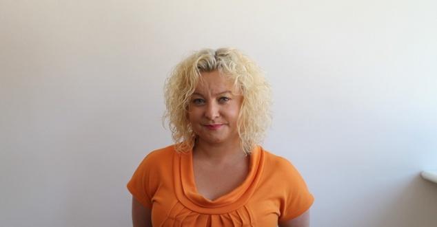 Agnieszka Jasieńczuk, Cormedia