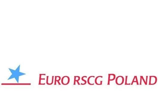 Euro RSCG