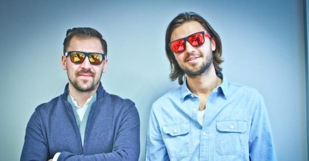 Wydrukowali okulary i pokazali je na CES 2015. Oto polska firma BAWSOME