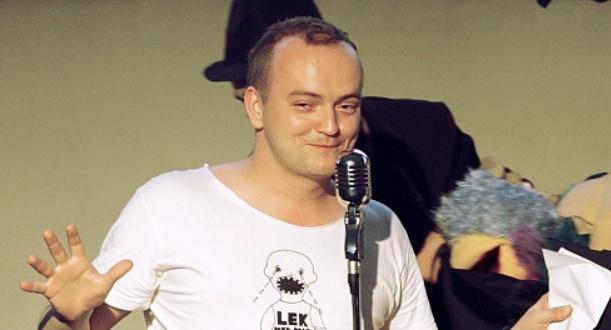 Dawid Szczepaniak, Pride&Glory Interactive