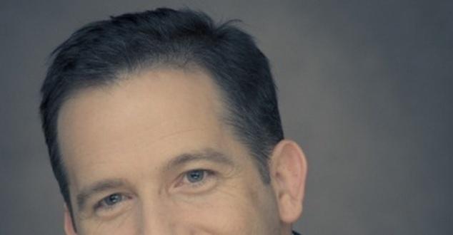 Dinis Couto z Microsoft wyznaje, jak zamierza wyplenić piractwo