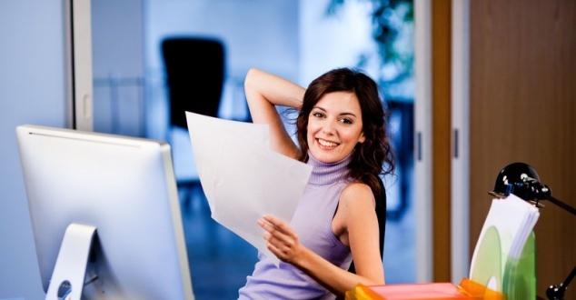 Oferty zatrudnienia możesz publikować w Interaktywnie.com. za darmo
