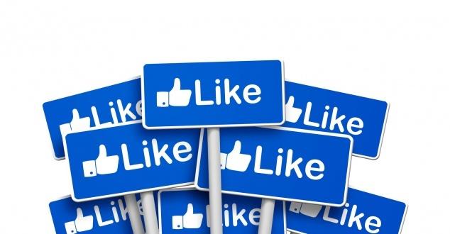 W mediach społecznościowych nie jest łatwo zaistnieć. Z kim współpracować? Na jakie media stawiać?