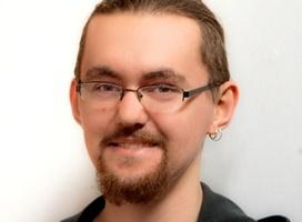 Jakub Prószyński, FaceAddicted