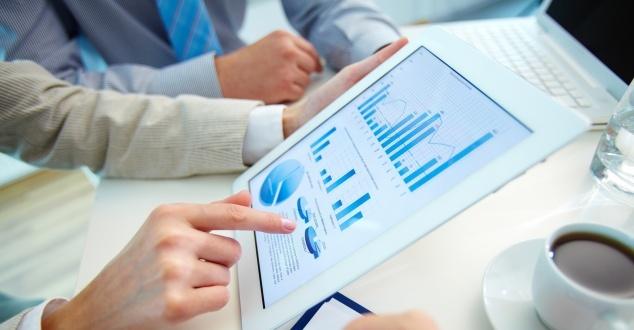 Praktyczne szkolenia z zakresu Google Analytics i optymalizacji konwersji