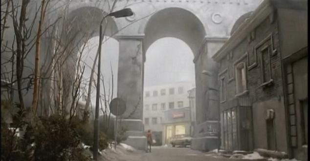Źródło: Se-ma-for TV (zrzut z ekranu)