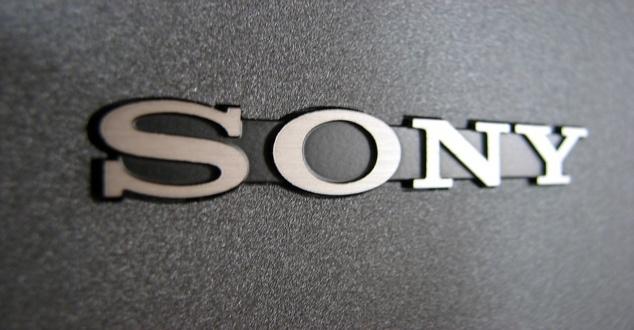 Sony tnie prognozy i rezygnuje z wypłacenia dywidendy