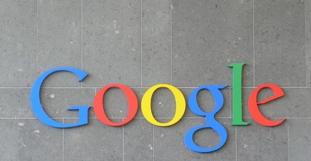 Google wyśle ci raport, by lepiej chronić konto