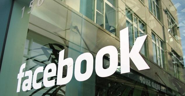 Na ilu realnych użytkowników mogą liczyć serwisy społecznościowe