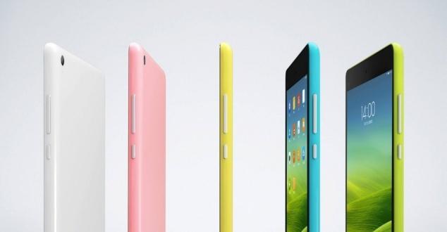 Chińczycy skopiowali iPada