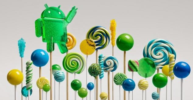 Top 10 aplikacji zakupowych na Androida w grupie wiekowej 25-34