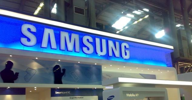 Samsung potwierdza. 4 września pokaże inteligentny zegarek