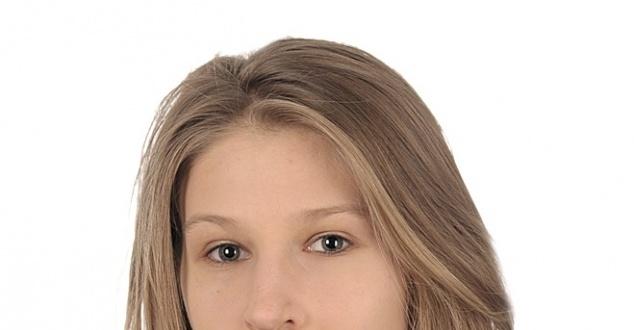 Katarzyn Choińska (fot. Codemedia)