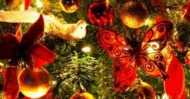 Zapraszamy do przesyłania bożonarodzeniowych e-kartek!