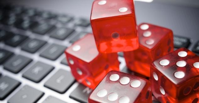 Hazard online. W Polsce szara strefa to 91% rynku