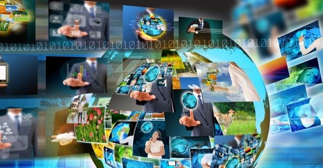 Reklama online w 2017 roku: automatyzacja, content i omnichannel
