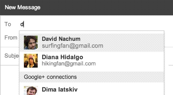David Nachum/Google
