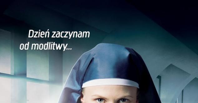 Ceneo.pl wizerunkowo. Rusza szeroka kampania