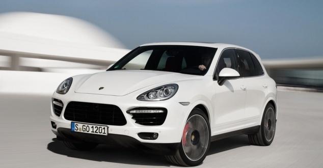Mindshare odpowiedzialne za kampanię luksusowych aut