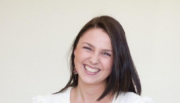 Monika Ogłodzińska [fot. Click House]