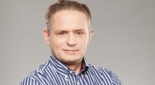 """Prezes WP.pl: """"Przejęcie Onetu wywoła zamieszanie"""""""