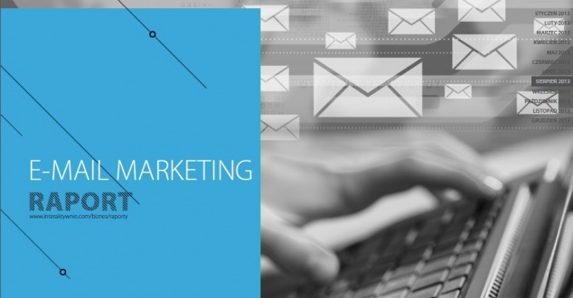 E-mail marketing naprawdę działa?