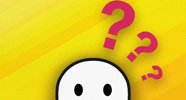 Snap na giełdzie. Podzieli los Twittera czy powtórzy sukces Facebooka?