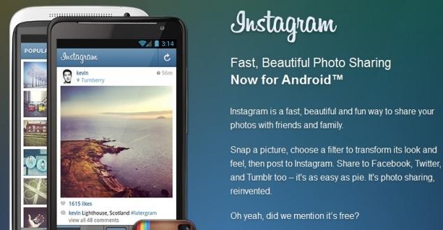 """""""Popularność"""" będzie kosztować, czyli Instagram robi porządki, za które zapłacą marki"""