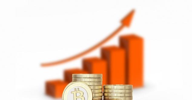 Bitcoin w e-commerce. Jak wykorzystać kryptowalutę w sprzedaży?