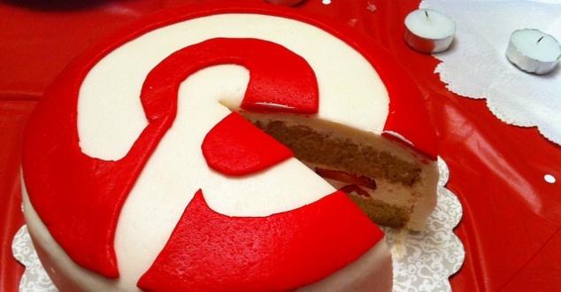 Pinterest chce zadebiutować na giełdzie
