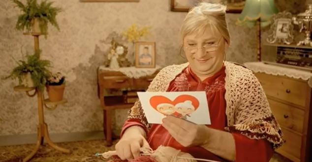 Oto jak za pomocą internetu wysłać tradycyjną kartkę