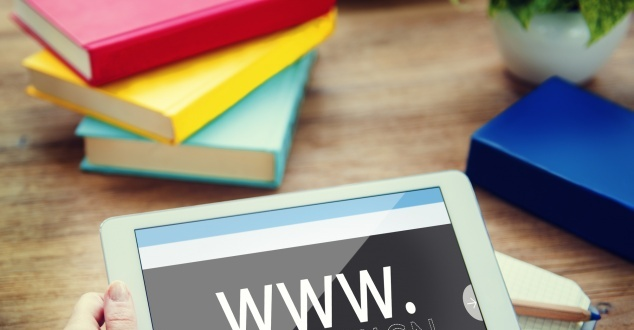 Jak będą wyglądały strony WWW już za chwilę? Właśnie te trendy o tym zdecydują
