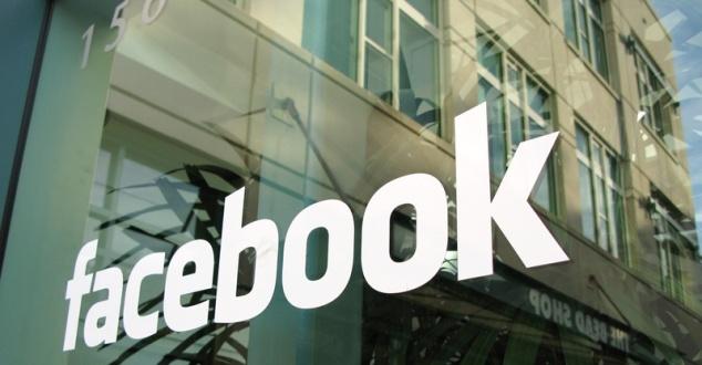 Wielki wyciek danych z Facebooka. Gigantem zajmie się urząd z Irlandii