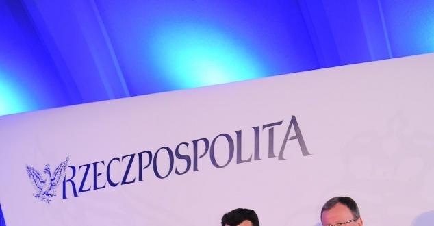 Tyskie najmocniejszą polską marką